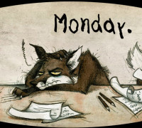 monday_by_culpeo_fox