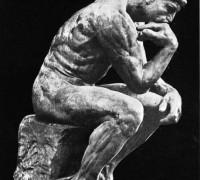 Философия трейдинга