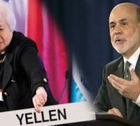 Bernanke-i-Yellen