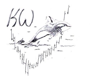 рисунок лого мой