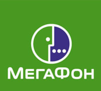 Мегафон25