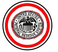 Осторожно, ФРС!
