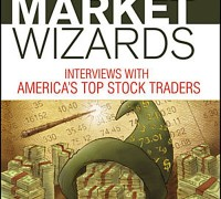 stock-market-wizards