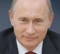 Трансляция Путина2