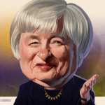 FOMC Press Conference
