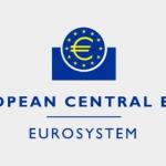 Пресс-конференция ЕЦБ (прямая трансляция)