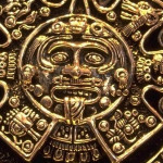 Идея покупки золота в секции драгоценных металлов Московской биржи
