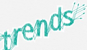 Trends2012