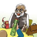 Прогресс в отношениях с европейскими странами и Индией может обеспечить условия для усиления кооперации между странами.