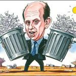 Восстановление национальной валюты способствует росту интереса к более рисковым рублевым активам