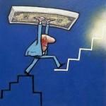 Предпочтение в пользу fixed income