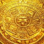 Подорожание золота является отражением несовершенства современной финансовой системы