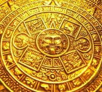 Золото навсегда