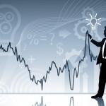 Некоторые ответы, подсказанные рынком