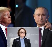 Путин_Трамп_Набиуллина_2