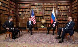 USA-RUSSIA-SUMMIT-GENEVA